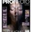 Tine Hutzel Perfekt und retuschiert Kennzeichnungspflicht für Model Fotos auch bei uns