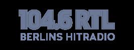 104,6 RTL Logo